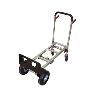 Carts, Dollies & Hand Trucks