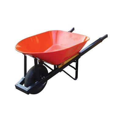 Wheelbarrows & Replacements