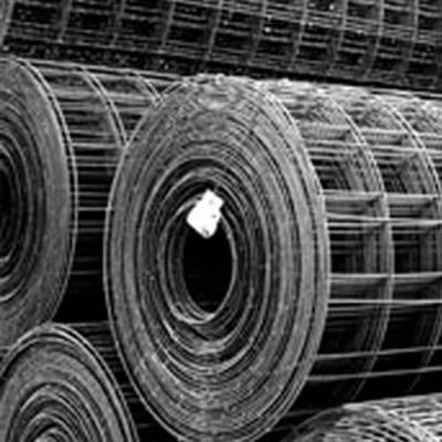 Wiremesh Sheets & Rolls