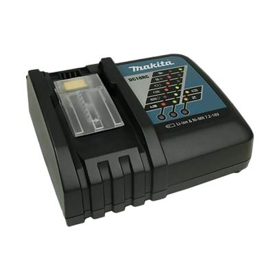 Power Tool Battery Chargers