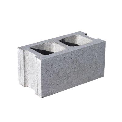 Concrete Blocks & Bricks