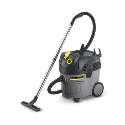 Dry & Wet Vacuums
