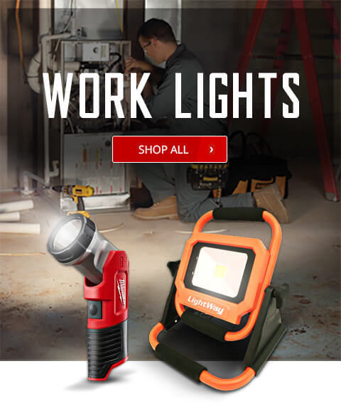 Ihl Canada Shop Great Deals For Your Construction Needs