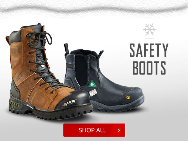 Ihl canada shop great deals for your construction needs shop safety boots fandeluxe Images