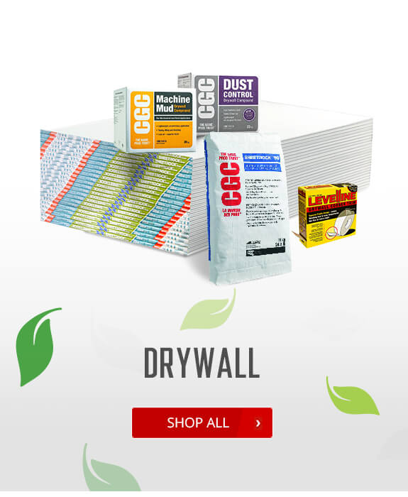 Shop Drywall Products