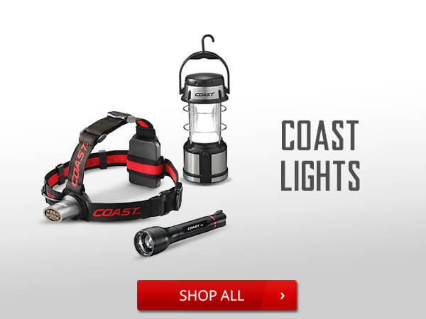 Shop Coast Lights