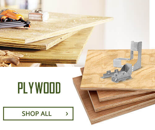 Shop All Plywood