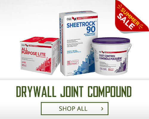 Shop Drywall Joint Compound