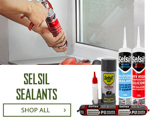 Shop all Selsil Products