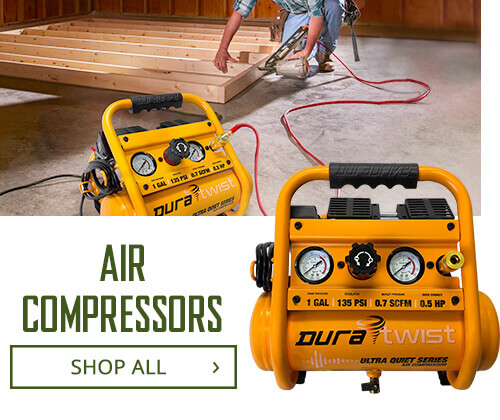 IHL Canada | Shop Great Deals for Your Construction Needs