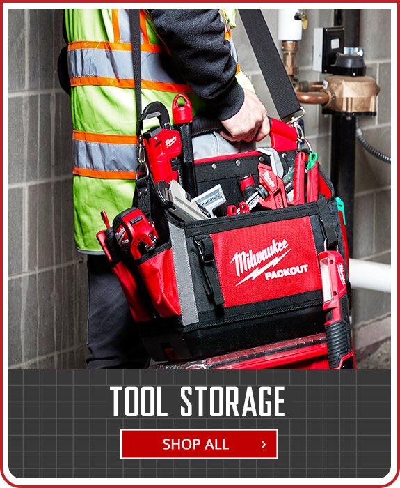 Shop all Tool Storage