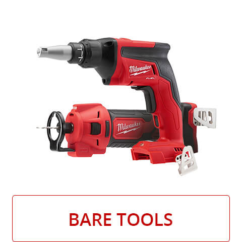 milwaukee tools and accessories - ihl canada