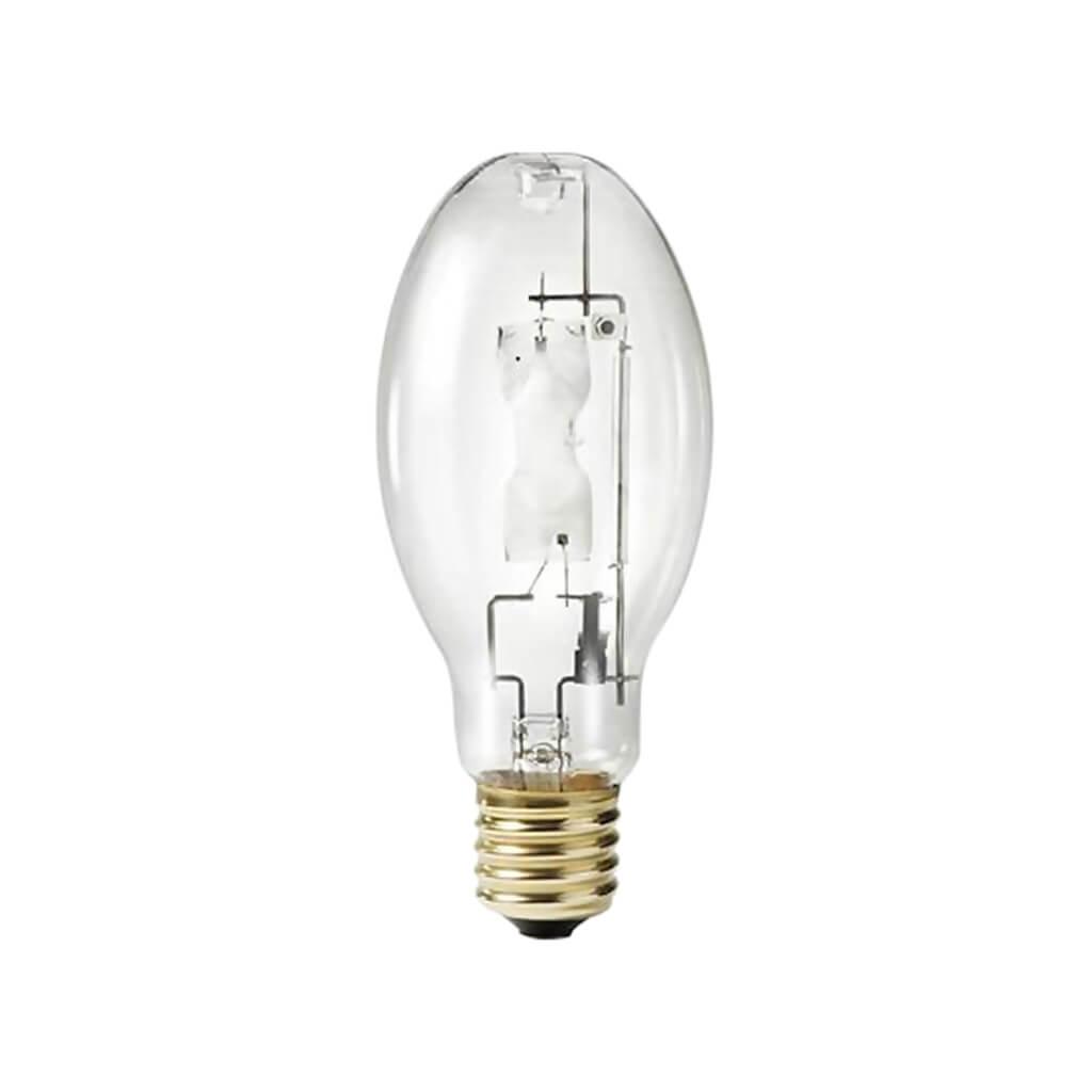 Wobblelight 400-Watt Replacement Bulb