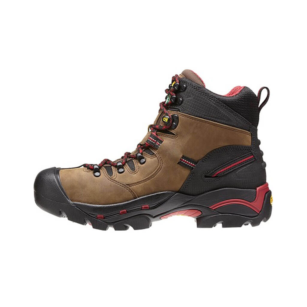 FREE Shipping on Orders Over $ Keen sale at praetorian.tk with clearance deals up to 60% off past-season colors & styles. Buy discount Keen Sandals, Boots, Shoes, and more.