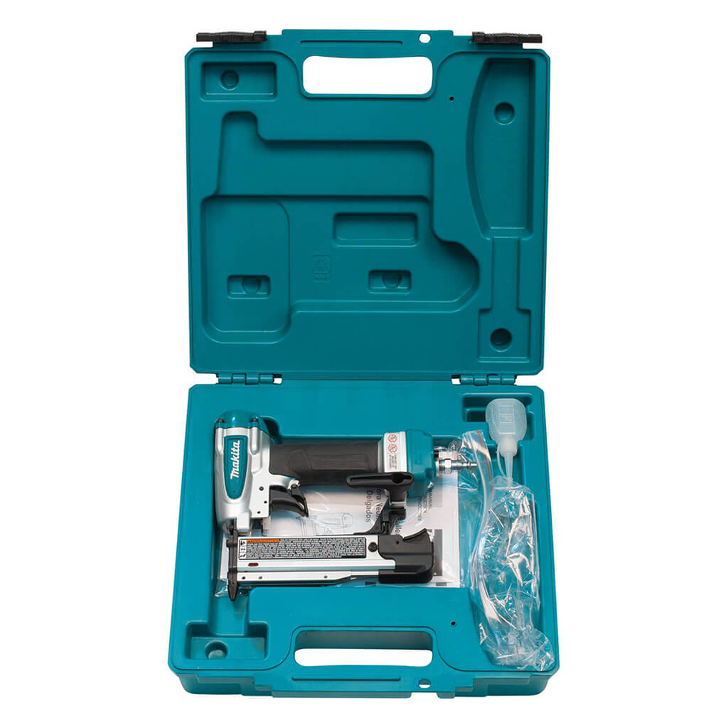 Makita AF353 1-3/8 in. 23-Gauge Pin Nailer