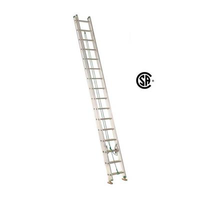 Extension Ladders Ihl Canada