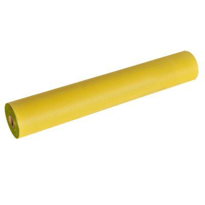 Henry Bakor 990-06 36 in  x 150 ft  Yellow Jacket Waterproof Reinforcing  Fabric