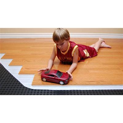 6 75 ft  x 65 6 ft  System Platon Membrane (438 75 sq  ft  per Roll)