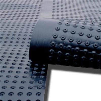 8 Ft X 65 6 Ft System Platon Membrane 525 Sq Ft Per