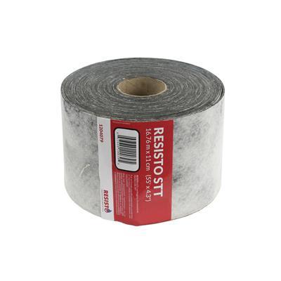 Resisto 4 in  x 55 ft  EIFS Stucco Tape
