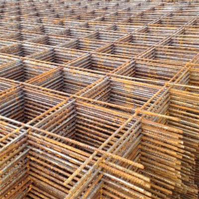 Wire Mesh Sheets | 4 Ft X 8 Ft 9 Gauge Wire Mesh Sheets Investments Hardware Limited
