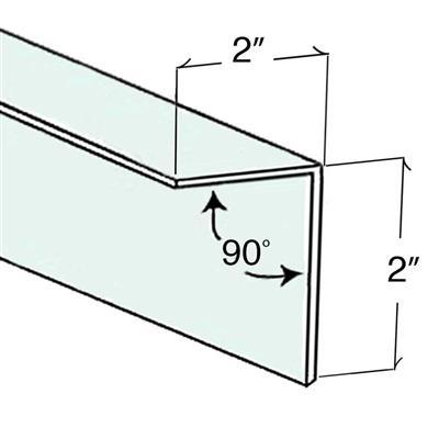metal framing diagram. Simple Diagram 20825_2jpg Intended Metal Framing Diagram