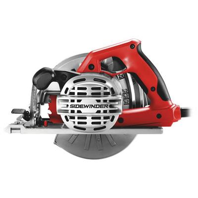 Skilsaw Spt67wmb 22 15 Amp 7 1 4 In Corded Electric