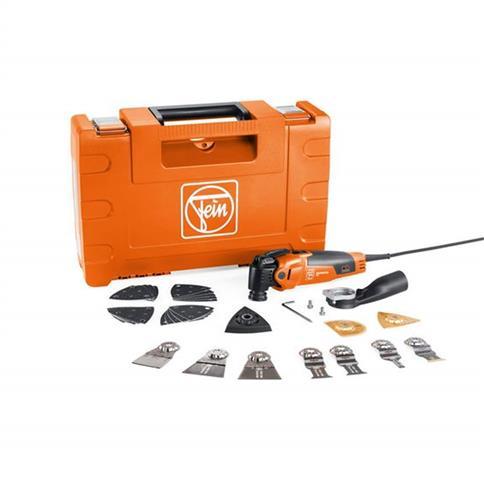 power multi tools - ihl canada