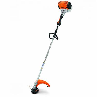 Trimmers Ihl Canada