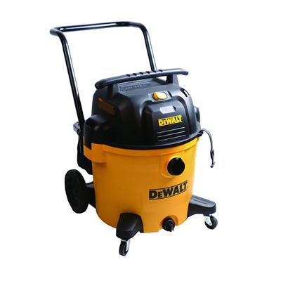 Dry And Wet Vacuums Ihl Canada