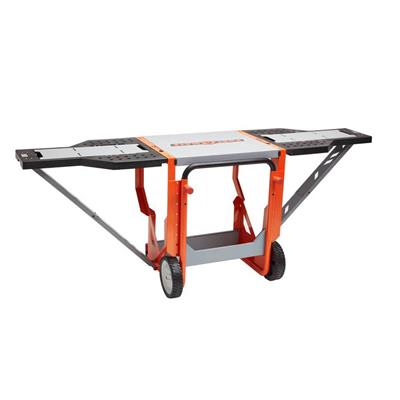 Tool Stands Ihl Canada