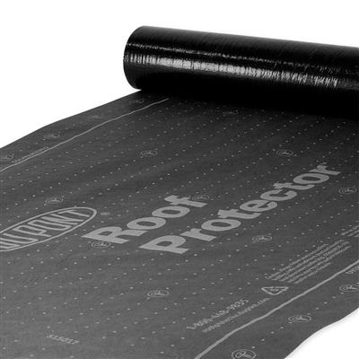 Dupont D15528202 Roof Protector 42 In X 286 Ft Synthetic