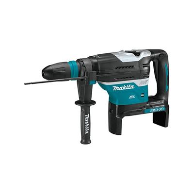 Cut Out Tool Kit Cordless Wireless 18 Volt Lithium Ion Drywall Rotary Specialty